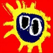 avatar van herman