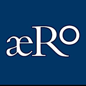 avatar van aERodynamIC