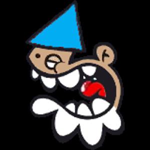 avatar van StuF