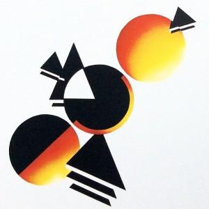 avatar van sq
