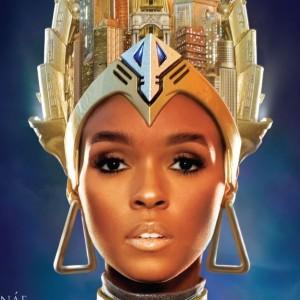 avatar van Arno