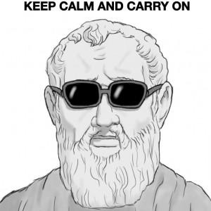 avatar van Zeno
