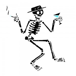 avatar van Mr. B