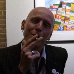 avatar van JoostBo
