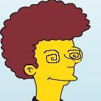 avatar van Ploppesteksel