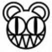 avatar van nelis