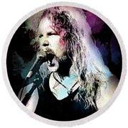 avatar van Slick