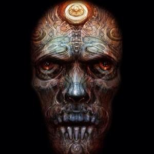avatar van TooL4u2