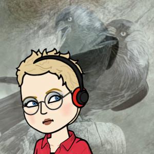 avatar van Alicia