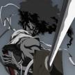 avatar van Shinobi