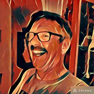 avatar van Droombolus