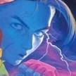 avatar van CorvisChristi