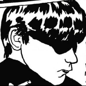 avatar van ArthurDZ