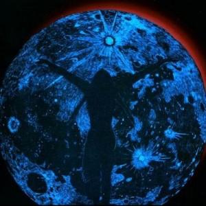avatar van Toon1