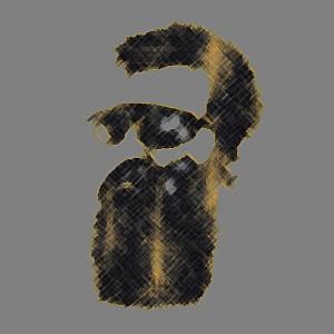avatar van Manuel