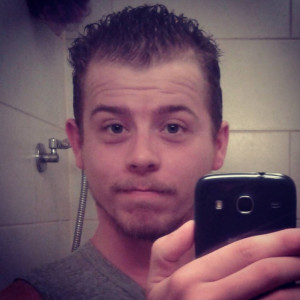 avatar van Waste Management
