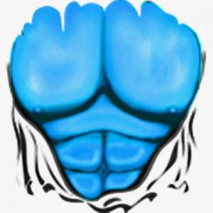 avatar van musicborst