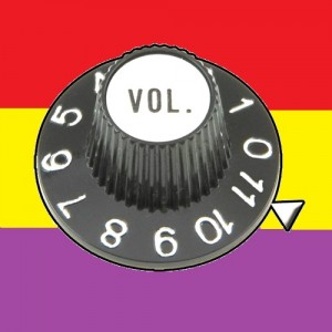 avatar van Cabeza Borradora
