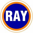 avatar van raymondkeuters