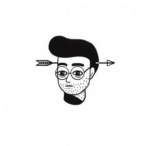 avatar van kenzo