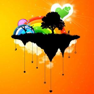 avatar van Bubblez