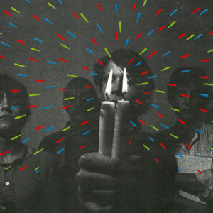 avatar van Mjuman
