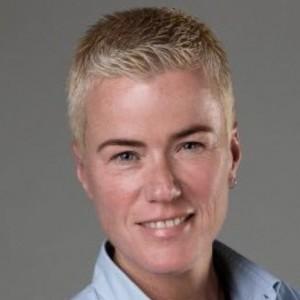 avatar van Pooiertje
