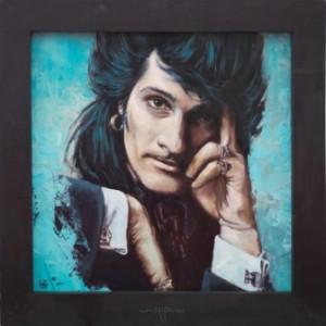 avatar van JanLo65