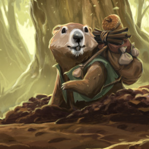 avatar van JelmerHolwerda