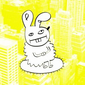avatar van philtuper