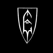 avatar van Edwynn