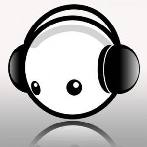 avatar van Outlaw104