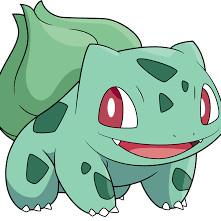 avatar van AOVV