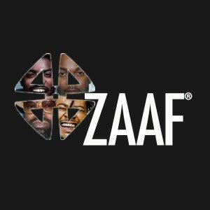 avatar van zaaf