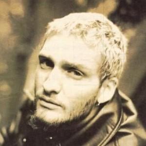 avatar van CWTAB