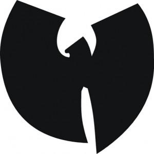 avatar van FlyLo