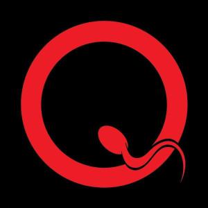 avatar van jellecomicgek72