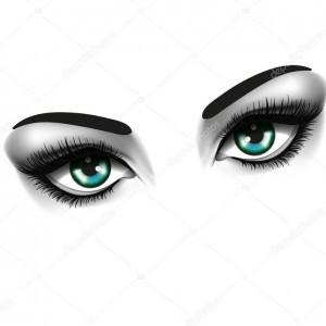 avatar van DjFrankie