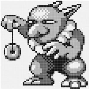avatar van Joren999