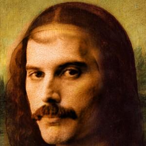 avatar van meneer