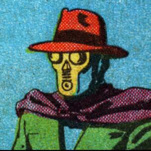 avatar van Bardt1980