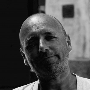 avatar van rmiroir