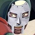 avatar van aerobag