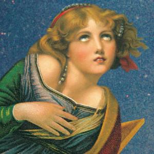 avatar van Dirruk
