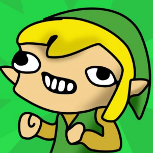 avatar van mr.Siegal