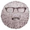 avatar van Aroentje