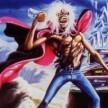 avatar van Remco 27-2-1989