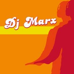 avatar van Marx