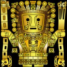 avatar van WB69