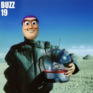 avatar van BuzzLightyear